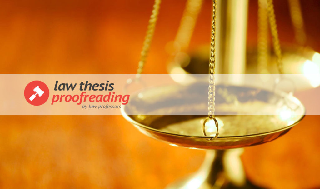 law articles for llm phd students