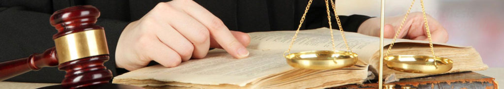 about law-thesis-proofreading